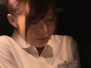 Sensuous JAV at great cost Mei Haruka plumbed gonzo porntube